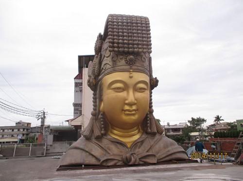 大倉社區相簿