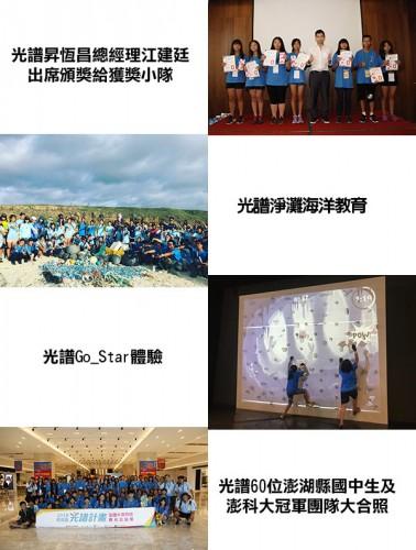 2018新聞相簿